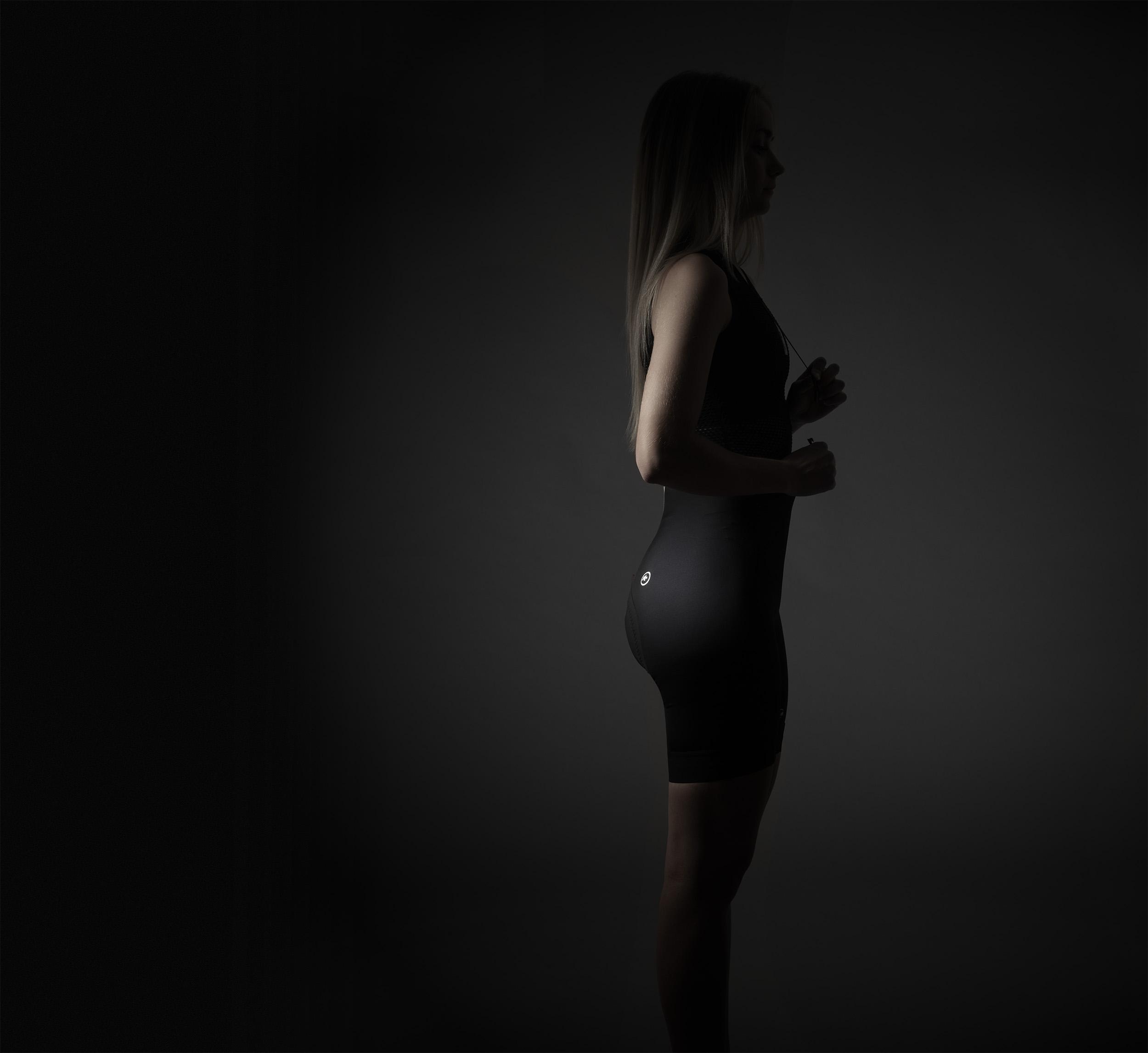 ASSOS pantaloni donna